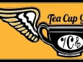 1377297222_teacupginlogo-original3