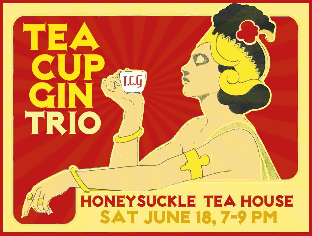 Honeysuckle Tea House FINAL-ver4