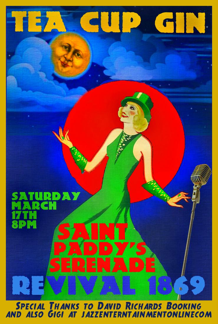 Saint-Paddy-Poster-Revival1869-final3