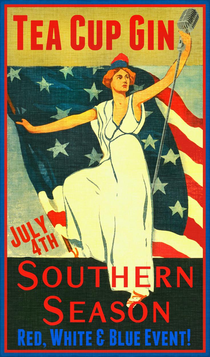 Southern Season July 4th-Final1