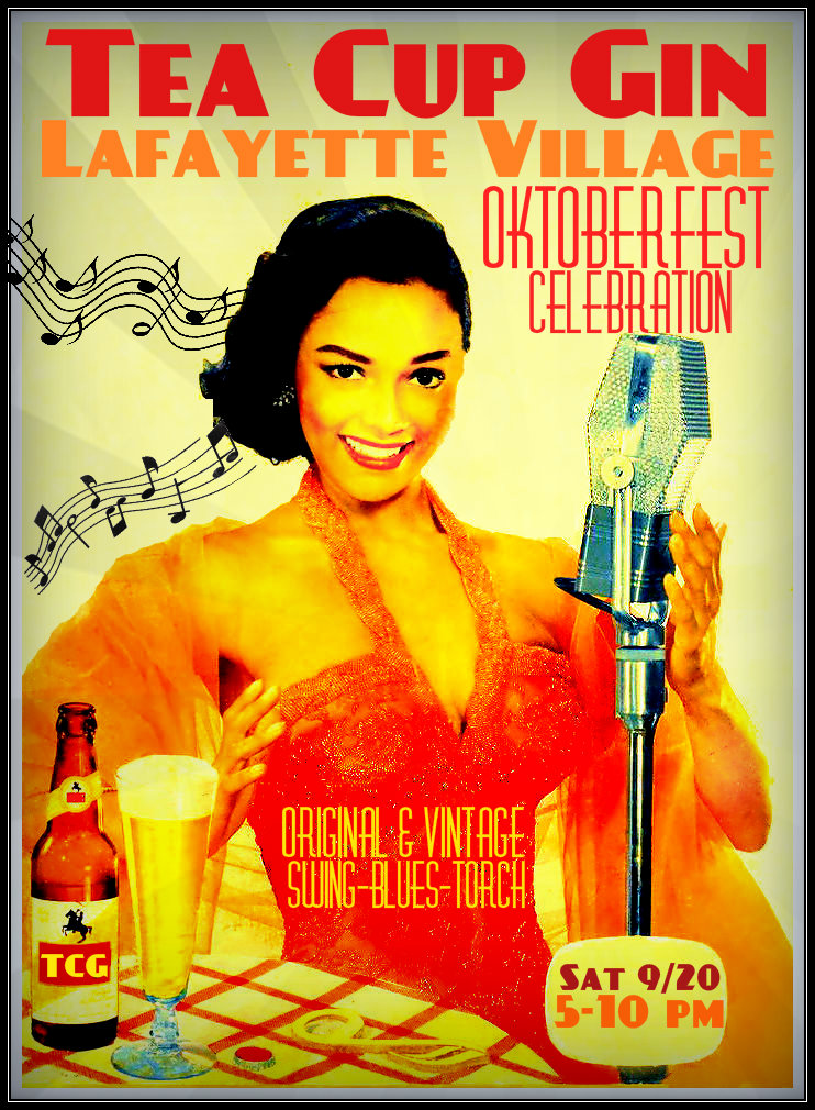 TCG-Lafayette Village Poster-Draft2