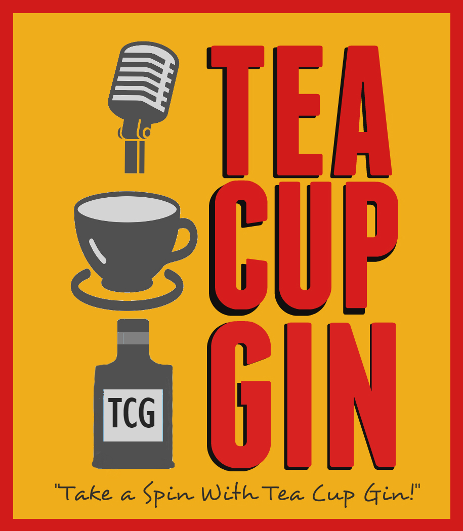 TCG-Logo-5-copy