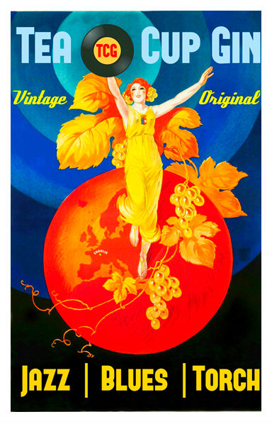 TCG-Record Lady Logo-FINAL