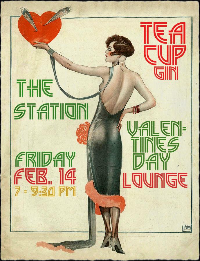TCG-Valentines Lounge2