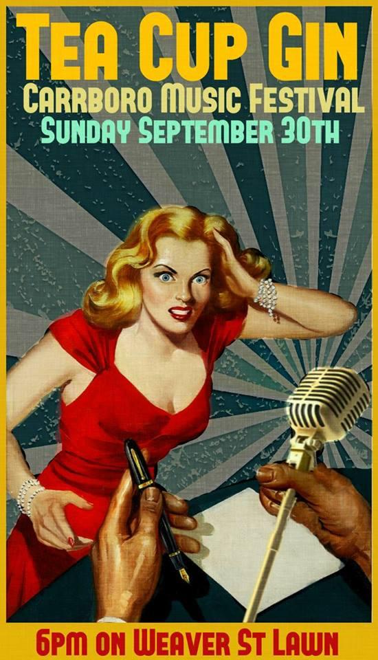TCG-carrboro-music-fest-poster