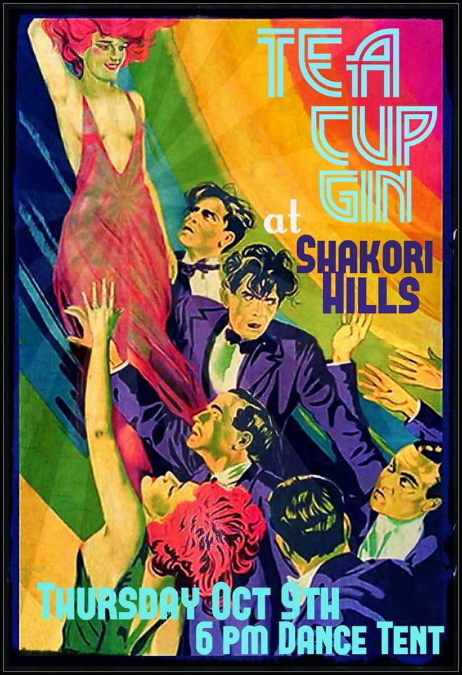 TCG-shakori-copy