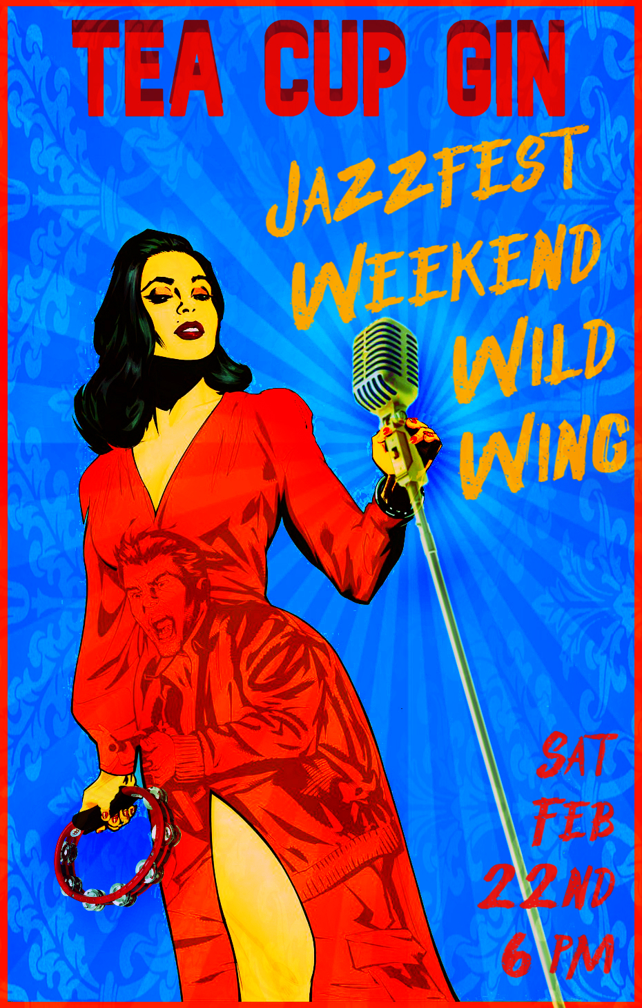 Wild-Wing-Raleigh-Poster2