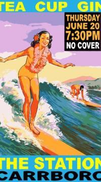1371591800_TCG_Surf_Poster_Station