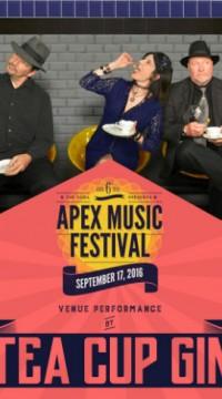 APEX-FEST-copy