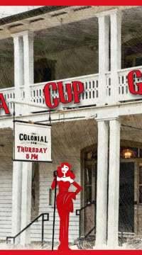 Colonial-Inn-TCG-POSTER