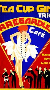Irregardless-poster-Final