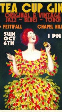 TCG Festifall Poster2