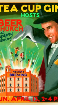 TCG-at-Mystery-April-2-copy