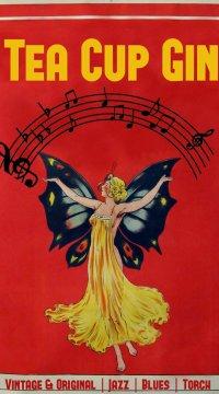 TCG_lady_butterfly_logo-Final
