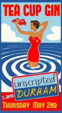 UNSCRIPTED-Poster-May-2-ver2