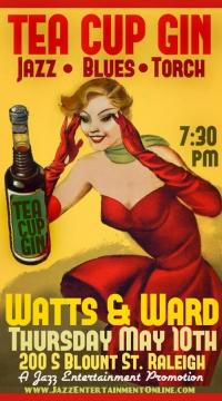 Watts-Ward-Poster-TCG-May10
