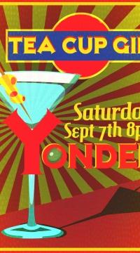 Yonder-Poster-Ver-FINAL2