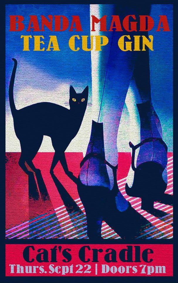 cats-cradle-banda-magda-poster-copy
