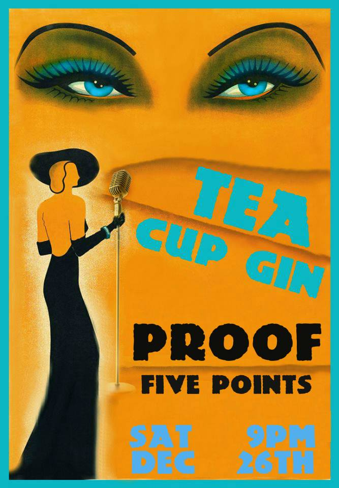 proof-five-points