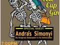 1361327421_Andras_Poster