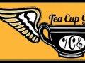 1377297222_teacupginlogo-original3