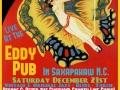 TCG-Eddy Pub Dec 21-final